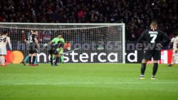 PSG_Man_United_110