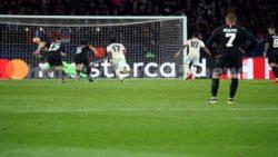 PSG_Man_United_111