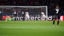 PSG_Man_United_112