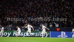 PSG_Man_United_113