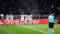 PSG_Man_United_114
