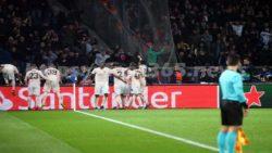 PSG_Man_United_114