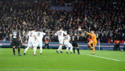 PSG_Man_United_115