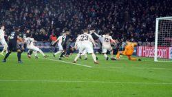 PSG_Man_United_116