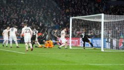 PSG_Man_United_117