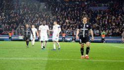 PSG_Man_United_118