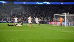 PSG_Man_United_119