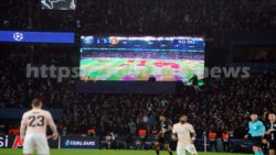 PSG_Man_United_120