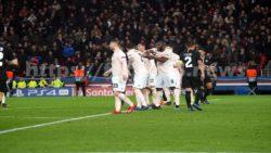 PSG_Man_United_121