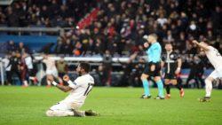 PSG_Man_United_122