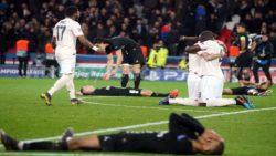 PSG_Man_United_124
