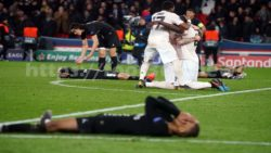 PSG_Man_United_125