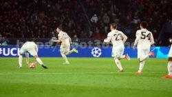 PSG_Man_United_126