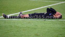PSG_Man_United_128