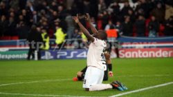 PSG_Man_United_129