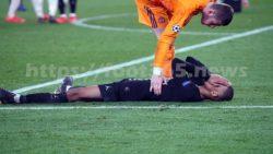 PSG_Man_United_130