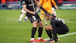 PSG_Man_United_131