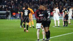 PSG_Man_United_132