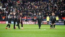 PSG_Man_United_134