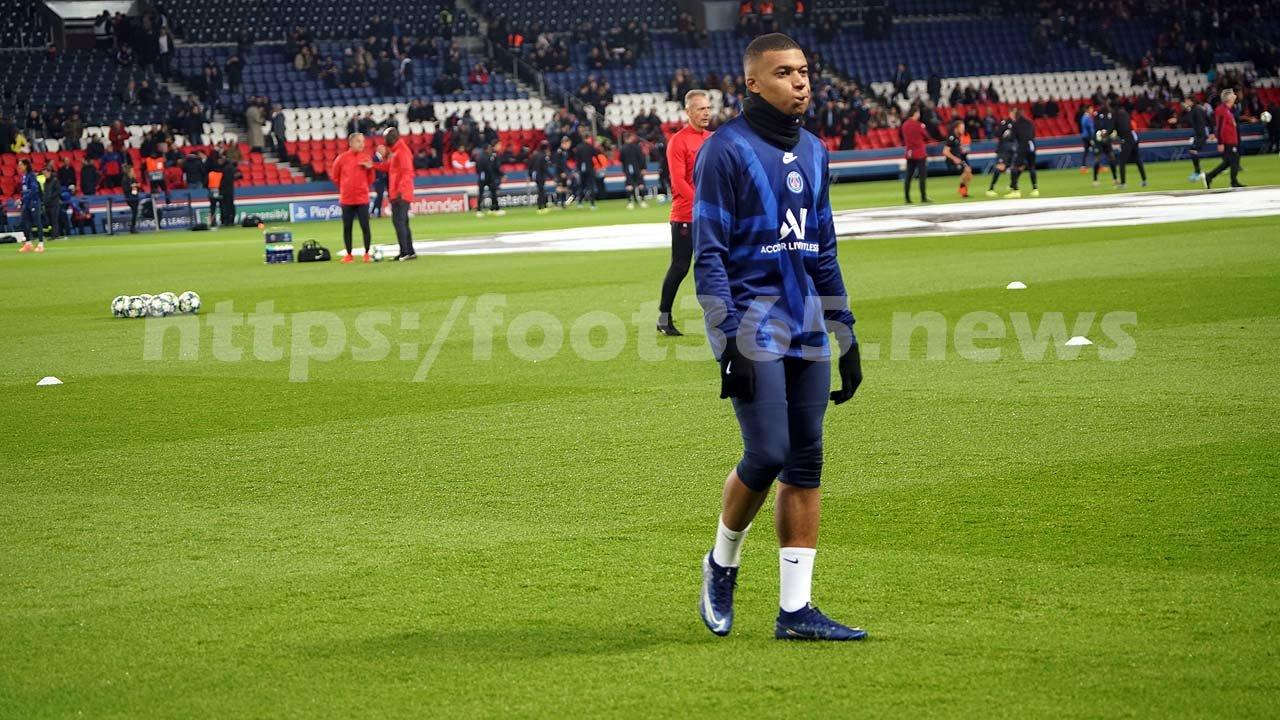 PSG Bruges 000