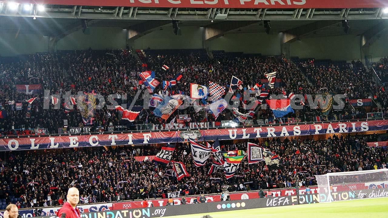 PSG Bruges 010