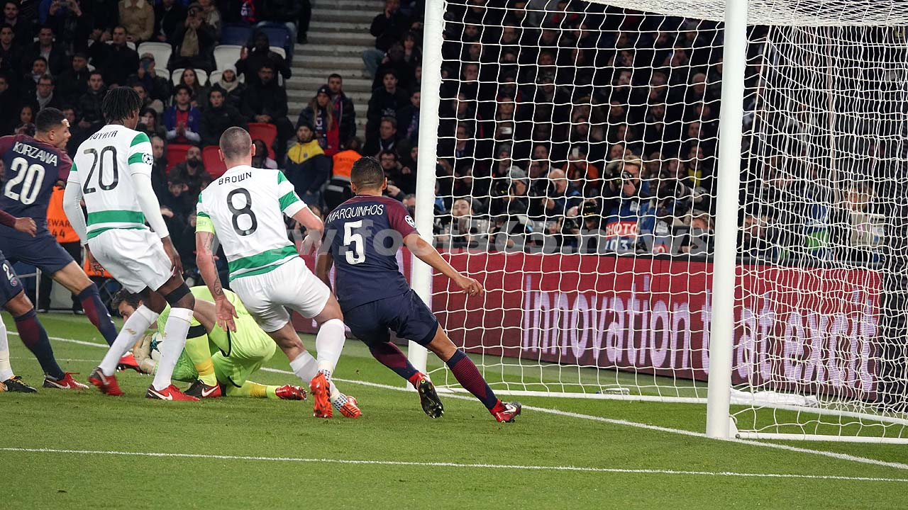 PSG Celtic 023