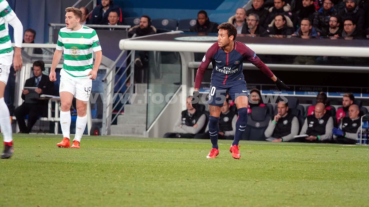 PSG Celtic 028