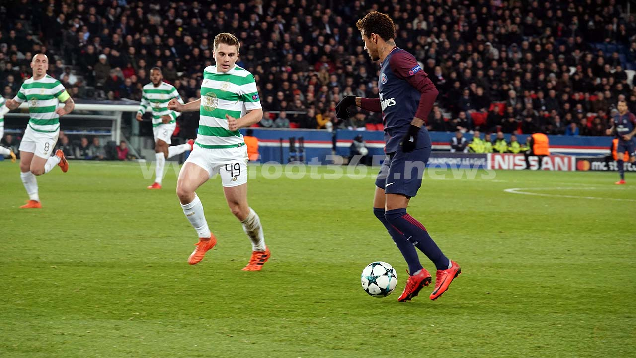PSG Celtic 072
