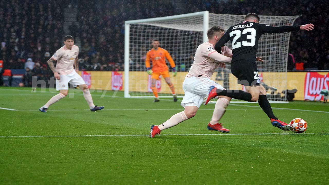 PSG Man United 084