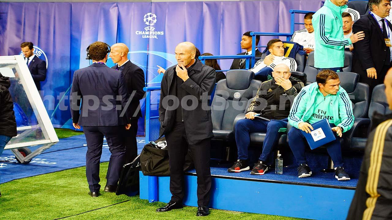 PSG Real 2019 003