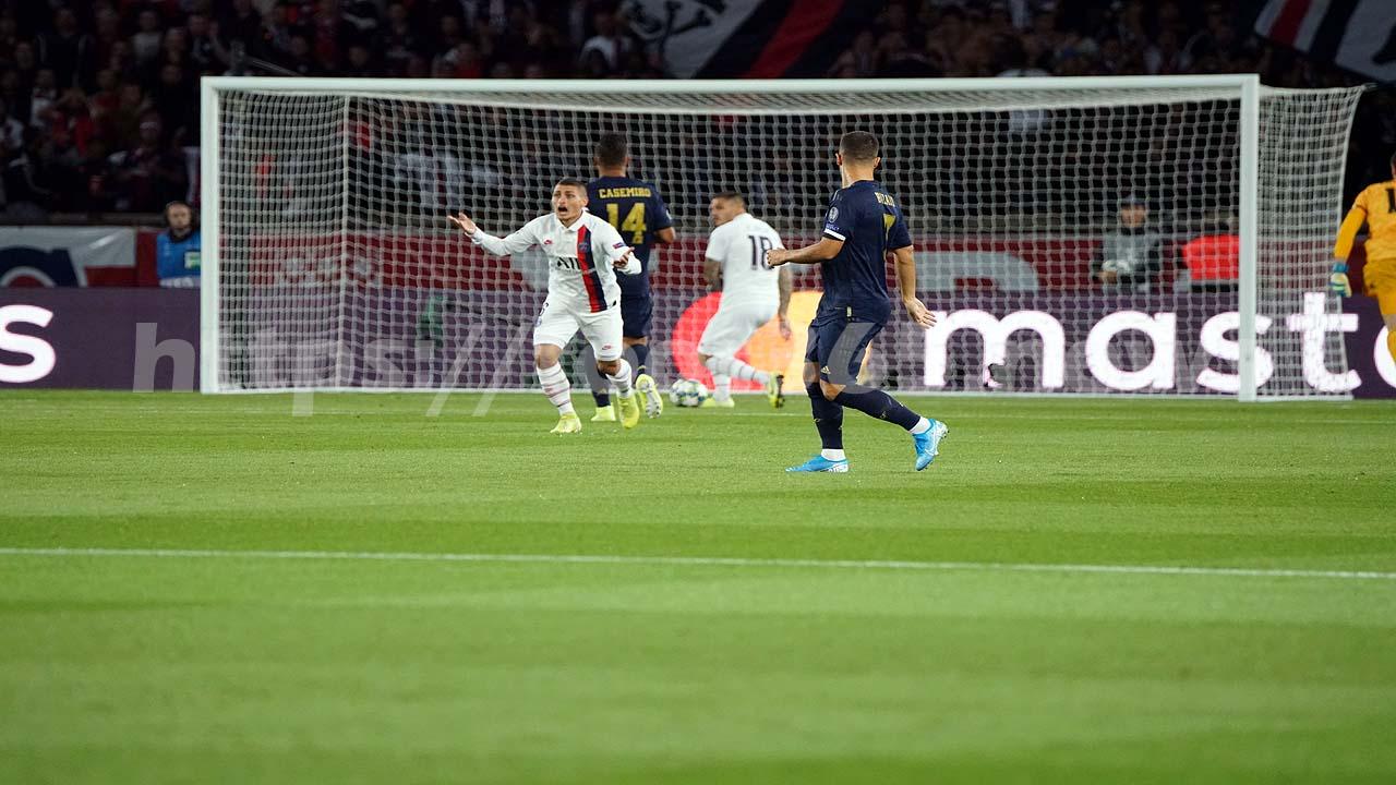 PSG Real 2019 009