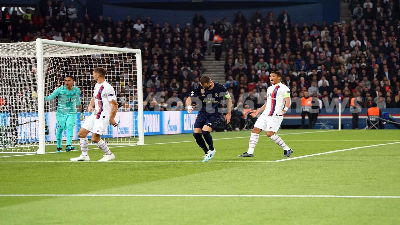 PSG Real 2019 032