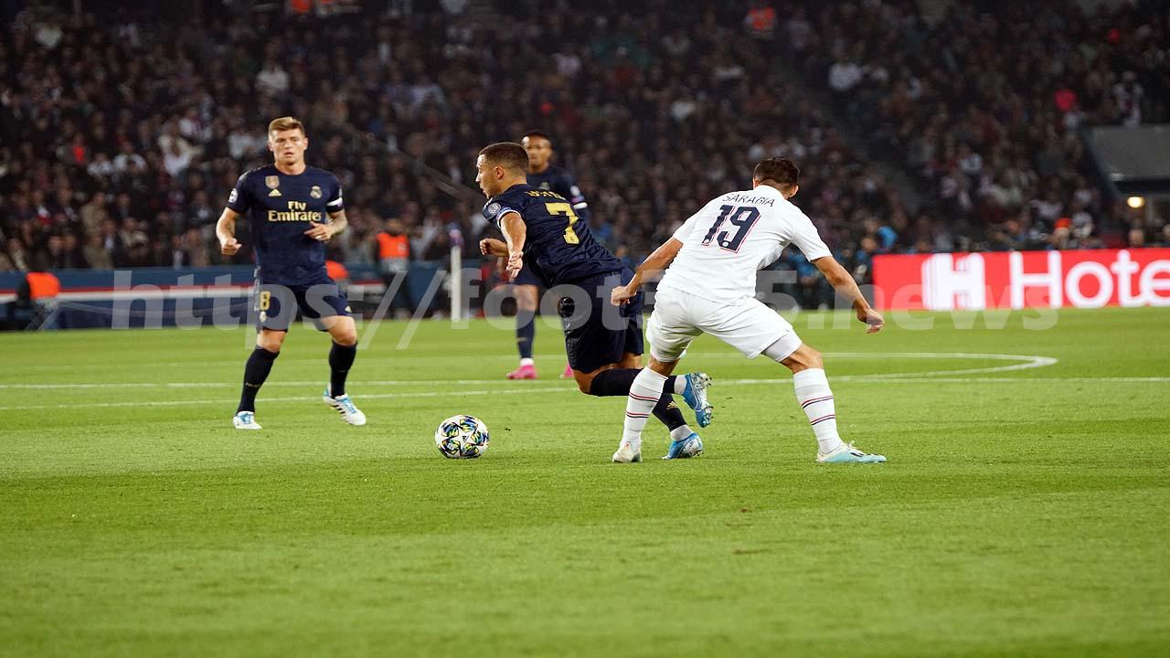 PSG Real 2019 039