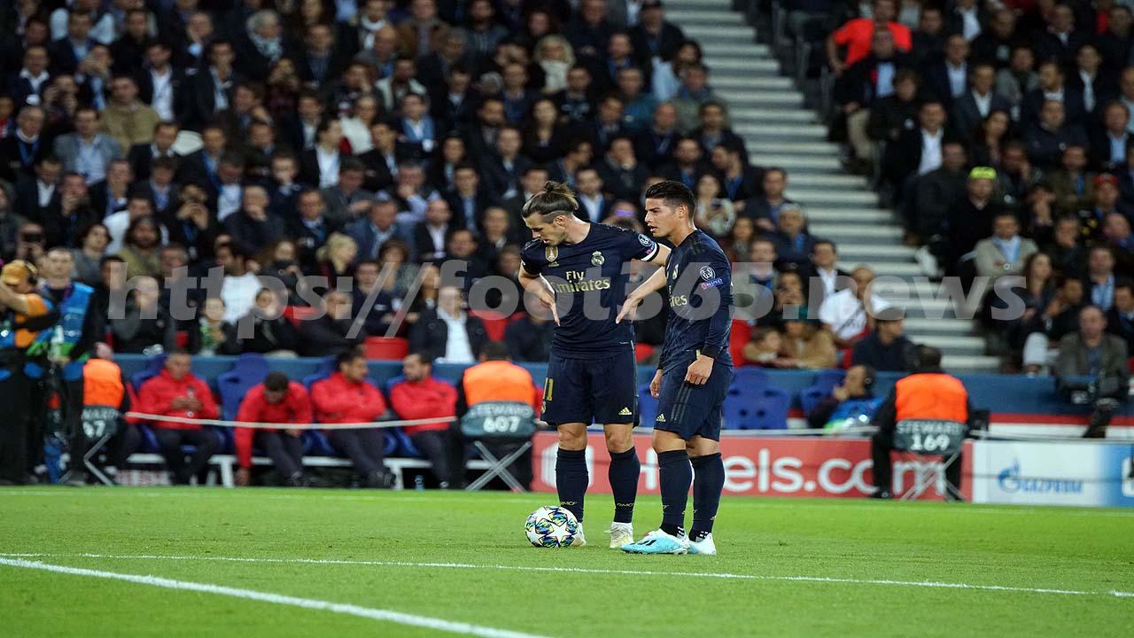 PSG Real 2019 043