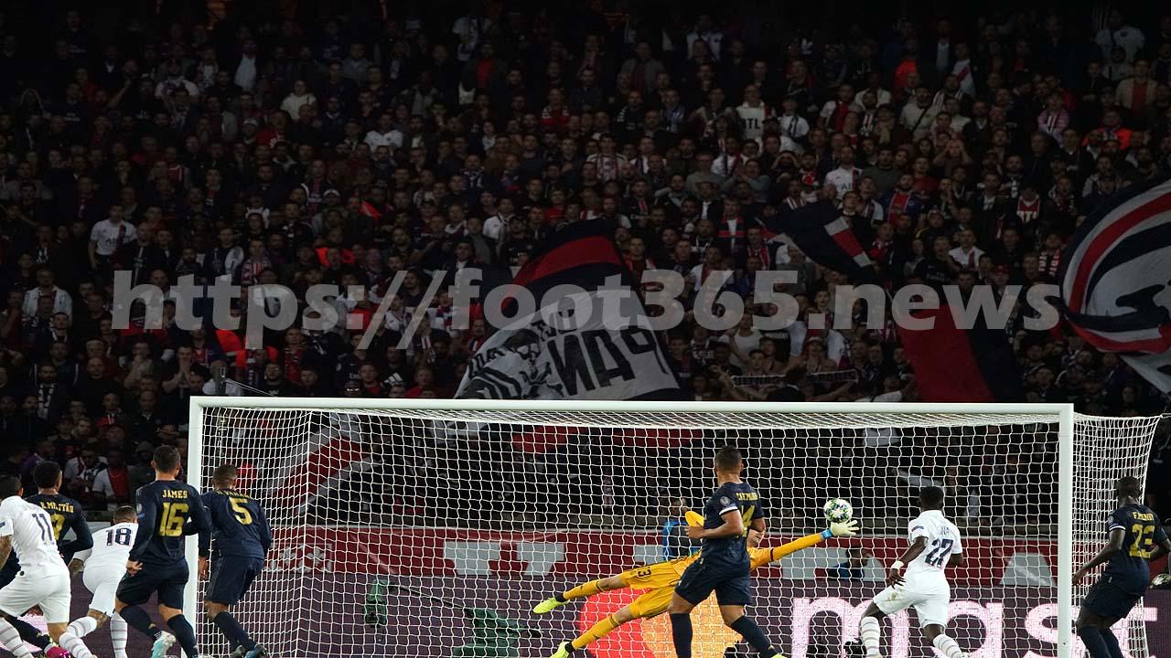 PSG Real 2019 048
