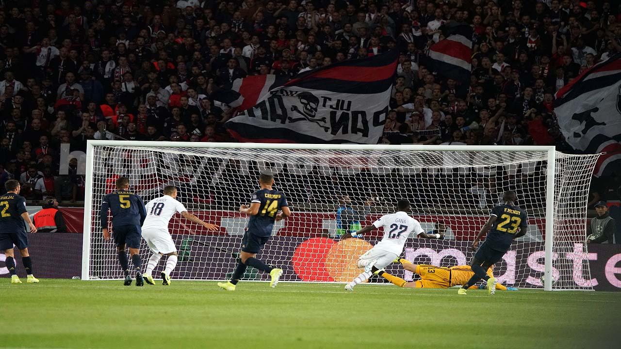 PSG Real 2019 049