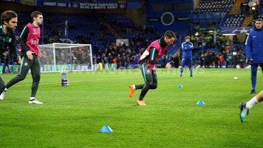 Chelsea FCBarcelone 002