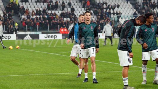 Juventus Milan AC 002