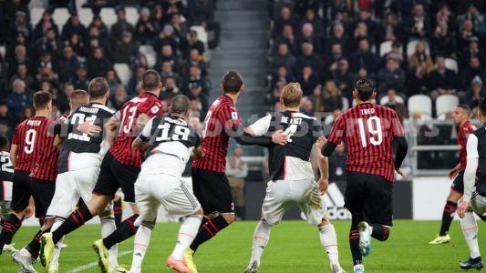 Juventus Milan AC 015