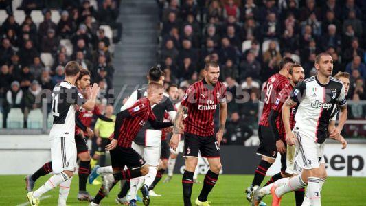 Juventus Milan AC 016