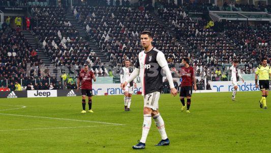 Juventus Milan AC 018