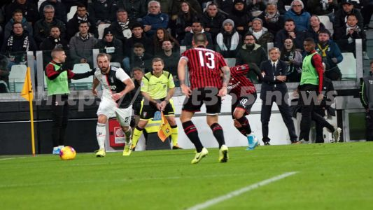 Juventus Milan AC 036