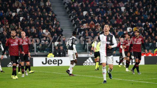 Juventus Milan AC 037