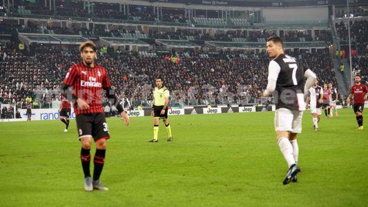 Juventus Milan AC 040
