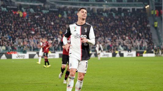 Juventus Milan AC 053