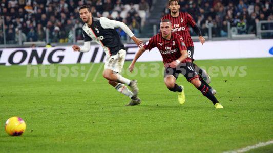 Juventus Milan AC 058