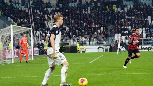 Juventus Milan AC 075