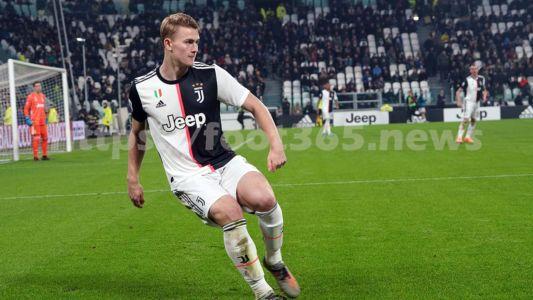 Juventus Milan AC 076