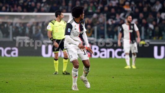 Juventus Milan AC 082