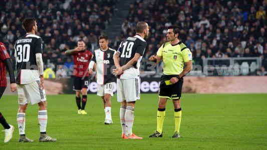 Juventus Milan AC 086